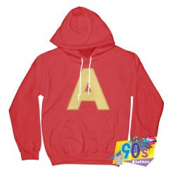 Alvin and the Chipmunks Movie Hoodies