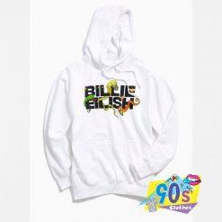Billie Eilish UO Exclusive Logo