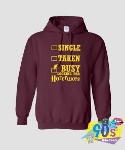 Inspired Property Horcrux Quidditch Harry Potter Hoodie