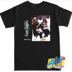Asap MOB Cozy Tapes T shirt