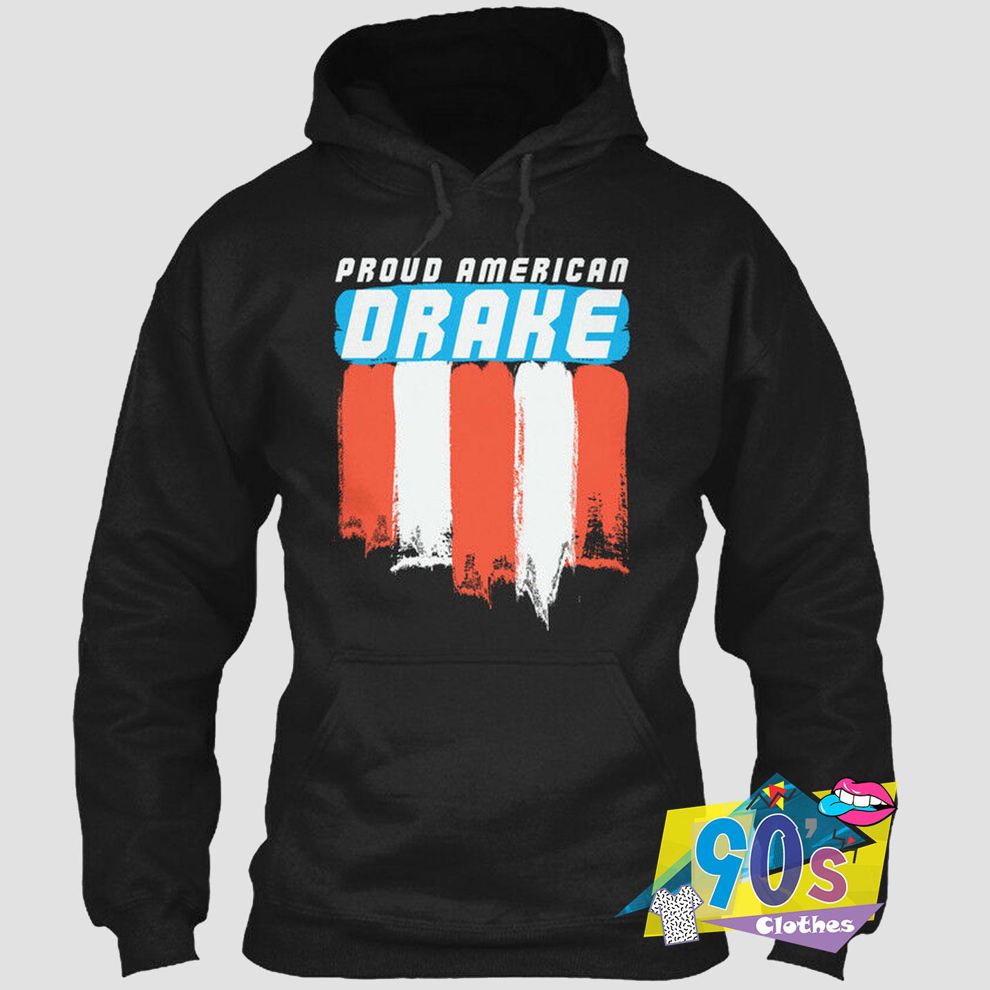 sale proud clothing