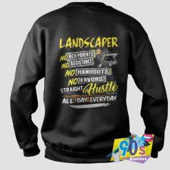 All Day Everyday Sweatshirt