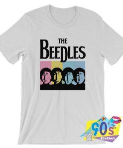 The Beedles Legend of Zelda Beetles Parody T Shirt