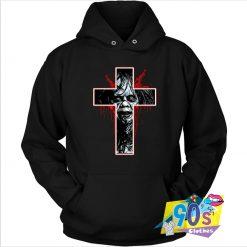 The Exorcist Movie Hoodie