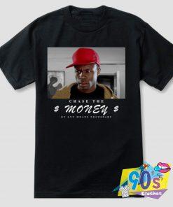 Chase The Money Drug Dealers T Shirt