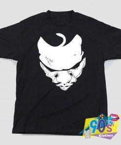 Raekwon Wu Tang Clan T Shirt