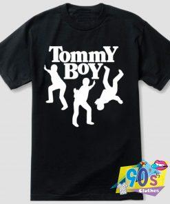 Vintage Tommy Boy T Shirt