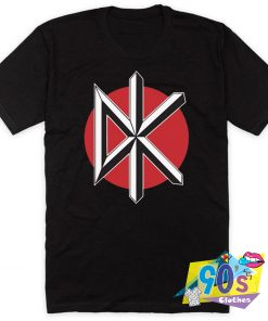Cheap Dead kennedys Band T Shirt