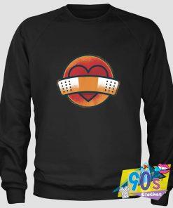 Cheap Love Single Life Custom Sweatshirt