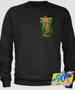 Kino S Journey Sweatshirt