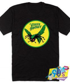 The Green Hornet Classic T Shirt
