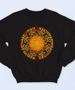 Game Of Thrones Sand Snakes Fashionable Sweatshirt