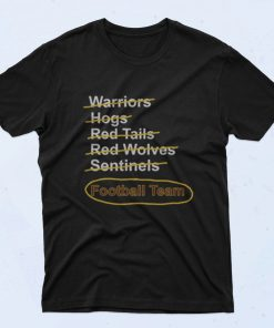 Washington Dc Football Team Names 90s T Shirt Style